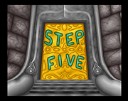 stepfive_mini